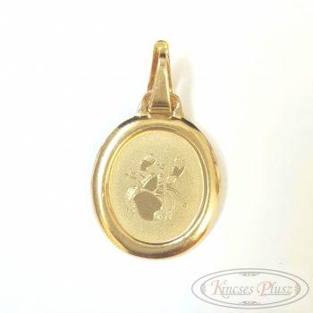 Arany medál horoszkóp rák