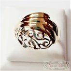 Arany gyűrű 61