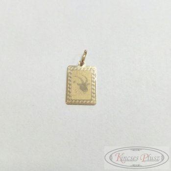 Arany medál horoszkóp bak