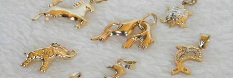 Arany medálok